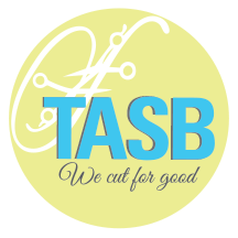 TASB - The Association of Stylists and Barbers