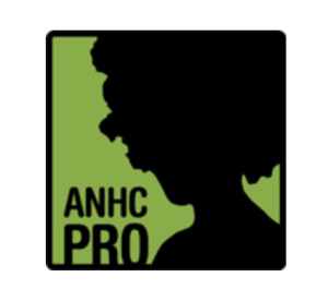 ANHCpro