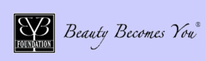 beauty becomes you!