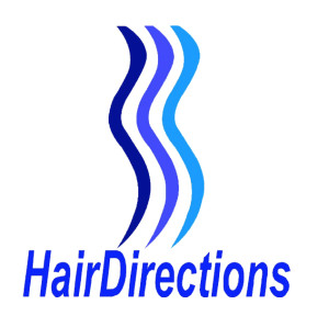 hair directions