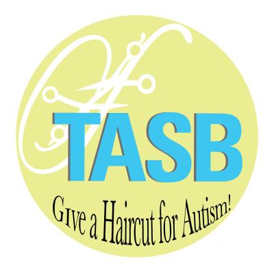 TASBsticker